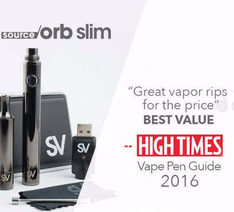 source_orb_slim_high_times_vape_pen_guide_2016_best_vape_pen_double_quartz_coil